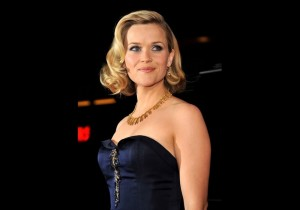 Reese Witherspoon's father