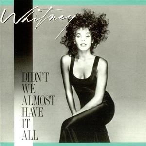 Whitney Houston wins lawsuit